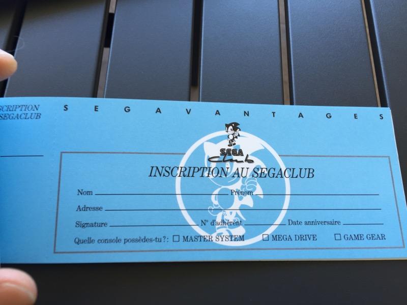 Info sur Chequier Club SEGA ! Img_1911