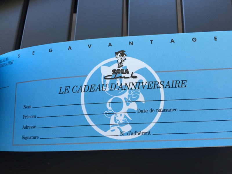 Info sur Chequier Club SEGA ! Img_1912