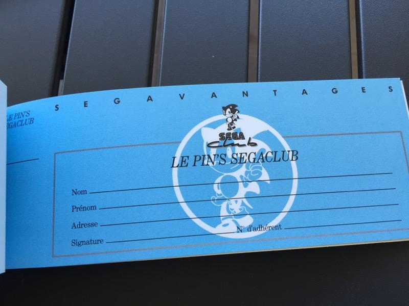 Info sur Chequier Club SEGA ! Img_1913