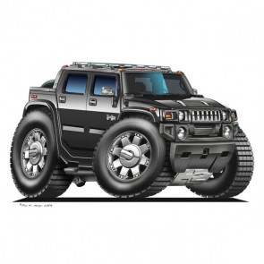 HUMMER H2 sut  - Page 3 Image_10