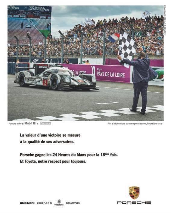 24 H Le mans - Page 5 13501510
