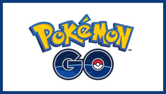 Pokémon, vous en êtes où ? Pokemo10