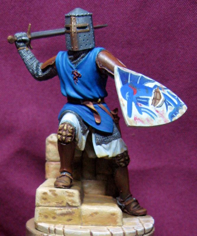 gladiator de chez ARES 14092310
