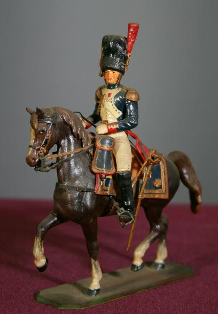 """Les figurines """"Historex"""": nouvelles images.... Img_6210"""