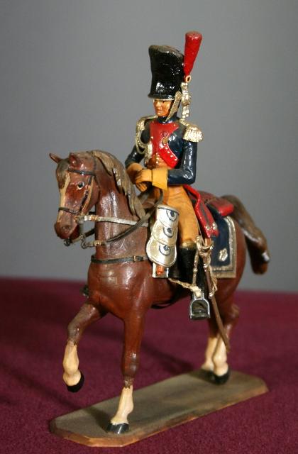 """Les figurines """"Historex"""": nouvelles images.... Img_6211"""