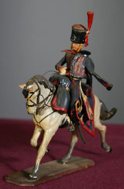 """Les figurines """"Historex"""": nouvelles images.... Img_6212"""