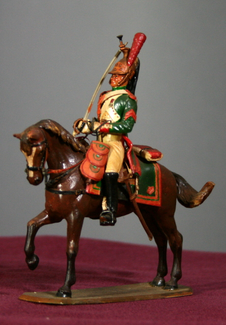"""Les figurines """"Historex"""": nouvelles images.... Img_6225"""