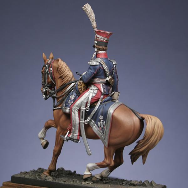 -Bataille de Reims 1814.... la fin !!!... - Page 10 Metal-10