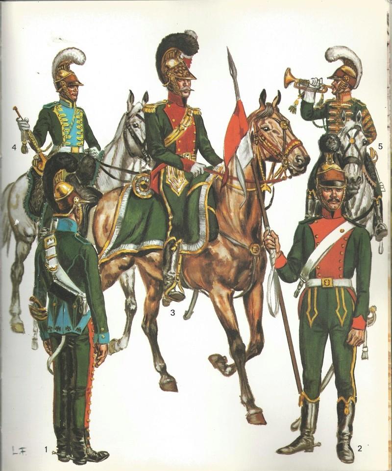 Grenadier 15e régiment Infanterie de la ligne Espagne 1807 MM 54m (modifications)  Th2iyt10