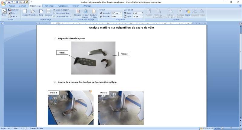 L'acier - Page 2 Photo_10