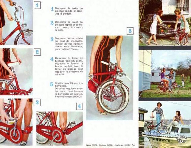 Pliant Motobécane PLF 00242a10