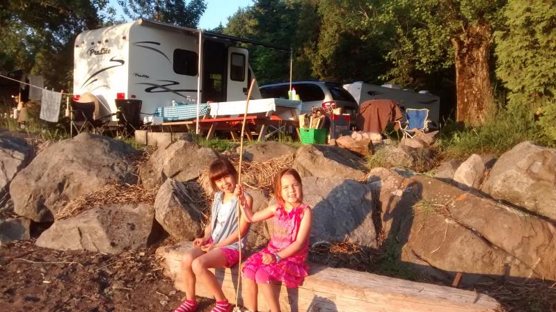 Camping la demi-lieue (St-Jean-Port-Joli) St_jea13