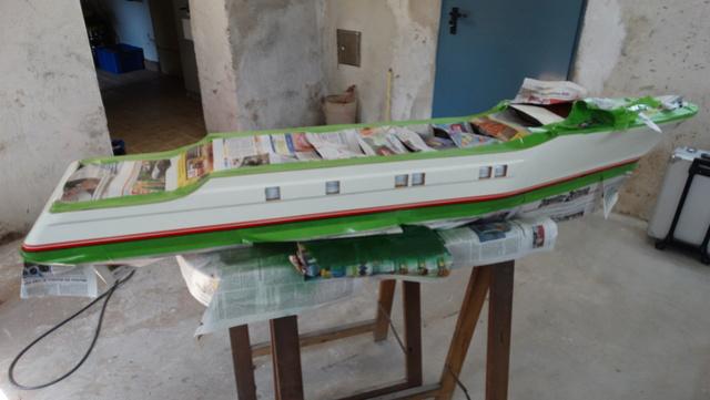 Fantasie -Yacht - Fantasie-Luxusyacht Eigenbau - Seite 5 Dsc04812