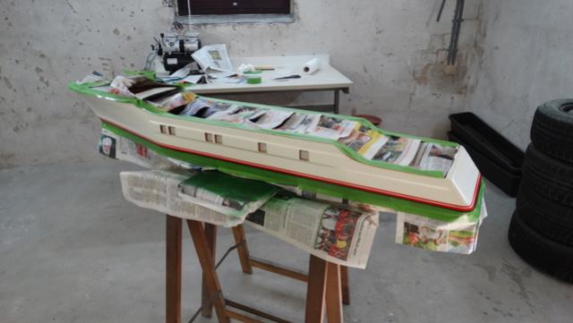 Fantasie -Yacht - Fantasie-Luxusyacht Eigenbau - Seite 5 Dsc04815