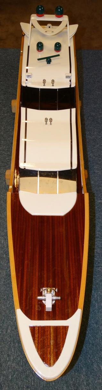Fantasie-Luxusyacht Eigenbau - Seite 8 Dsc05917