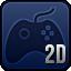 Play2D