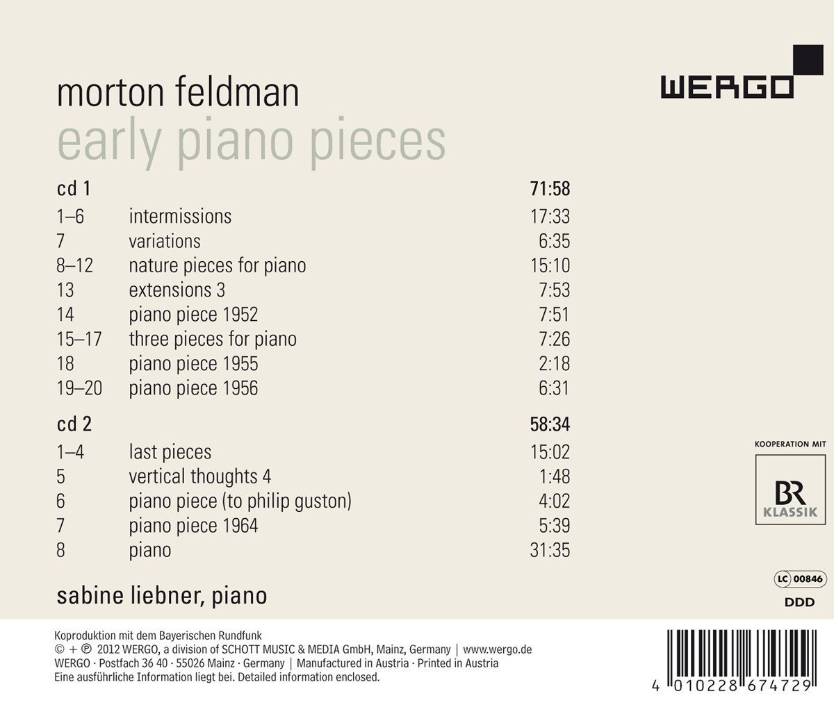 Playlist (115) - Page 13 61zvrs10