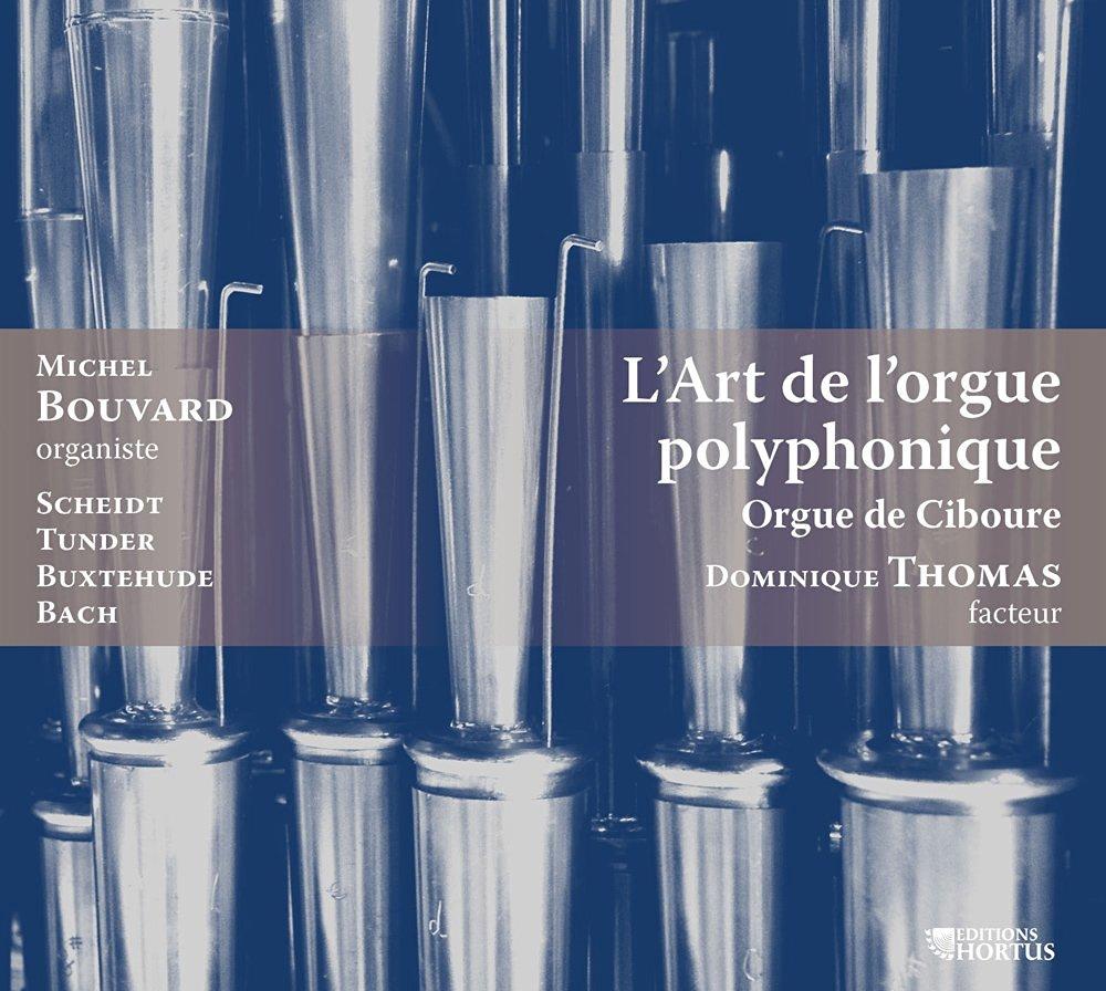 Découvrir l'orgue par le disque - Page 5 71cpjf10