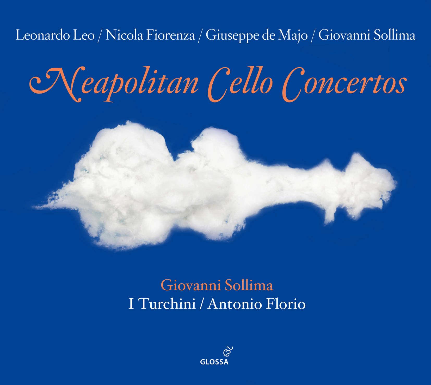 Concertos pour Violoncelle - Page 3 Gcd_9210