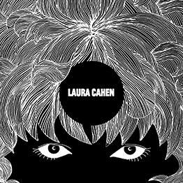 Chanson française-Playlist - Page 3 Laura-10