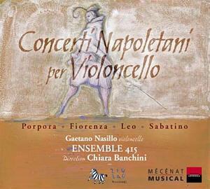 Concertos pour Violoncelle - Page 3 Zigzag10