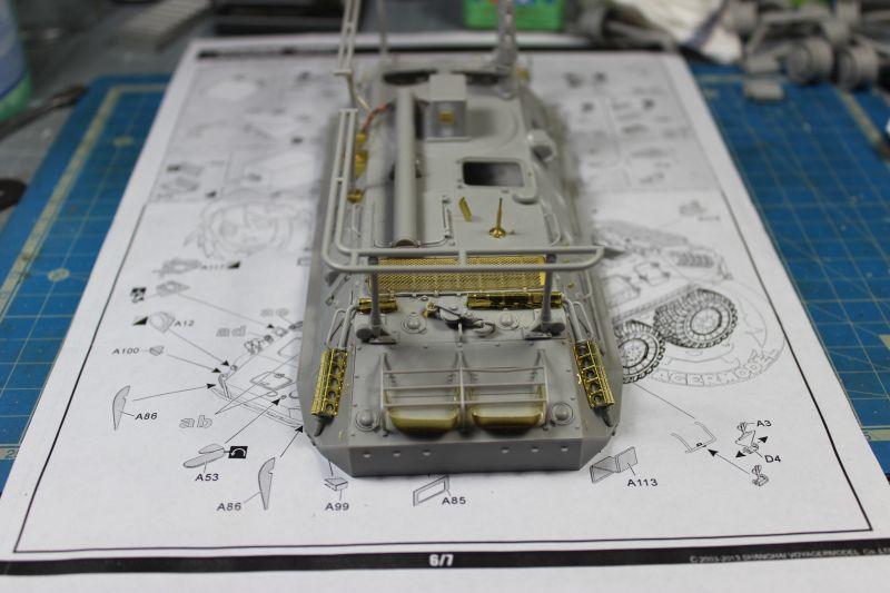 BTR 60 PU Trumpeter Btr_1310