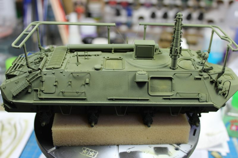 BTR 60 PU Trumpeter Btr_1810