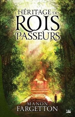 L'héritage des Rois-Passeurs de Manon Fargetton -l-her11