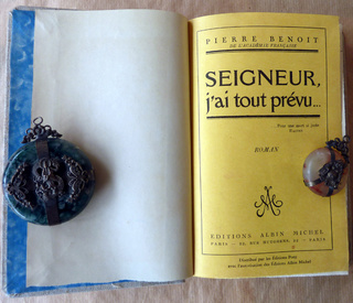 Pierre Benoit 12545_10