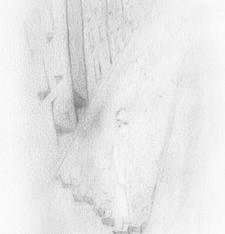 Autour des Deux Zeppelins Captur12