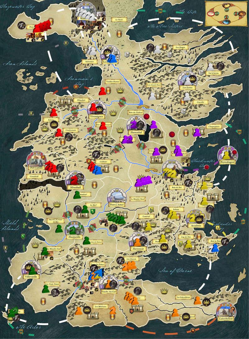 seconde partie de la rébellion de robert baratheon Map_yo11