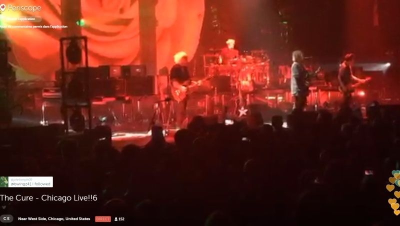 The Cure tour 2016! - Page 5 Perisc10
