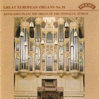 Les orgues (instrumentS) - Page 5 500x5012