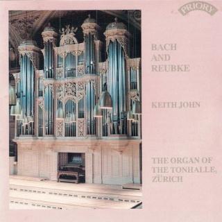 Les orgues (instrumentS) - Page 5 500x5013