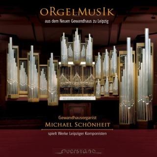 Les orgues (instrumentS) - Page 5 500x5014