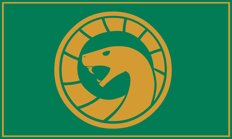 Vhym A'Roa Flag10