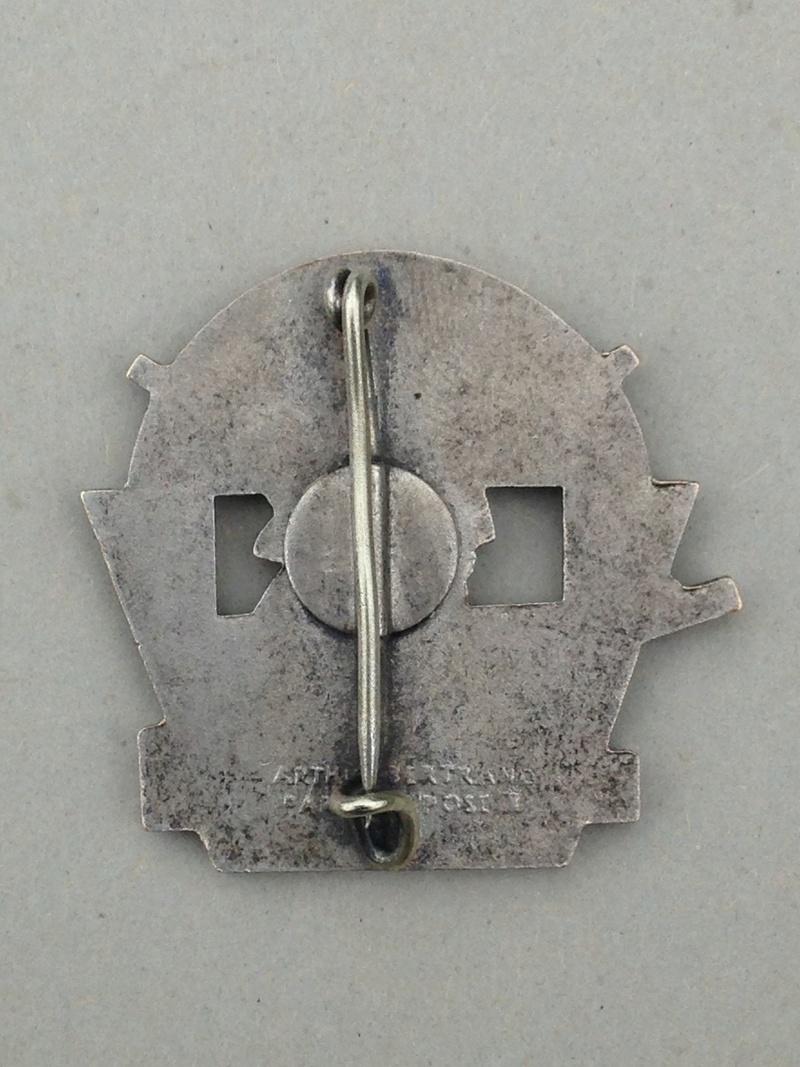 insigne du 171° RIF  Img_0011