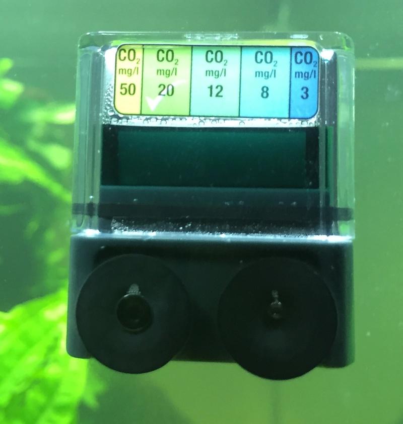 Aquarium juwel rio 300 - Page 2 Image19