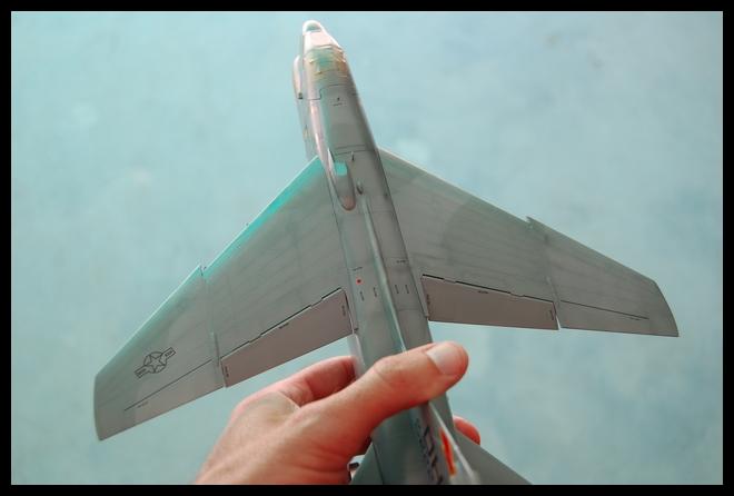 A-7 D au 1/48 de HobbyBoss A7_00013