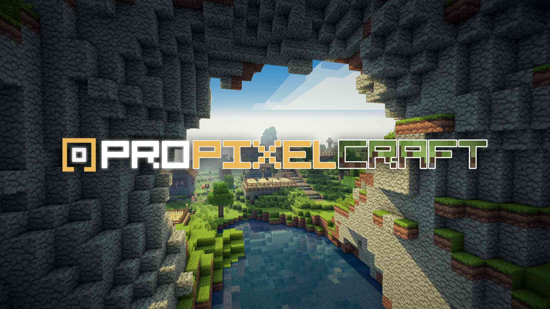 [Inauguração] ProPixel Craft 1.7.2 [Novo] T08olj10