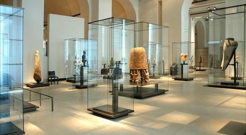 Le Pavillon des Sessions du Musée du Louvre (Paris) Louvre10