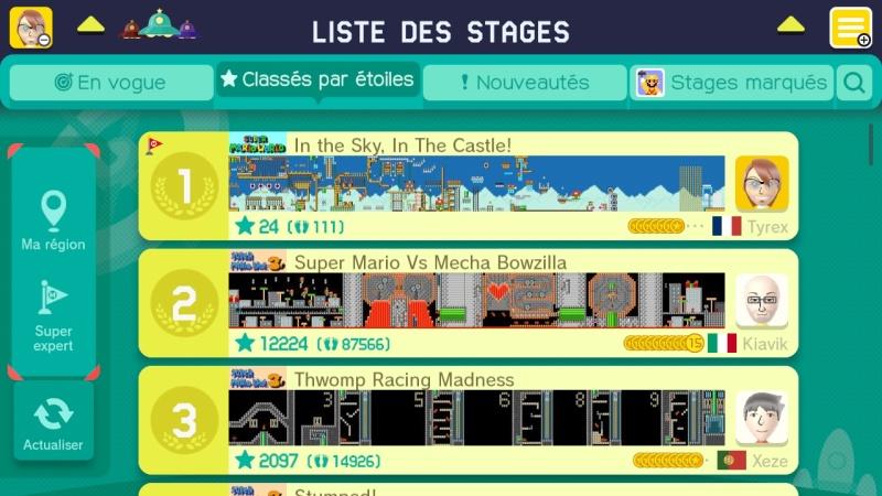 [WiiU] Super Mario Maker Wiiu_s12