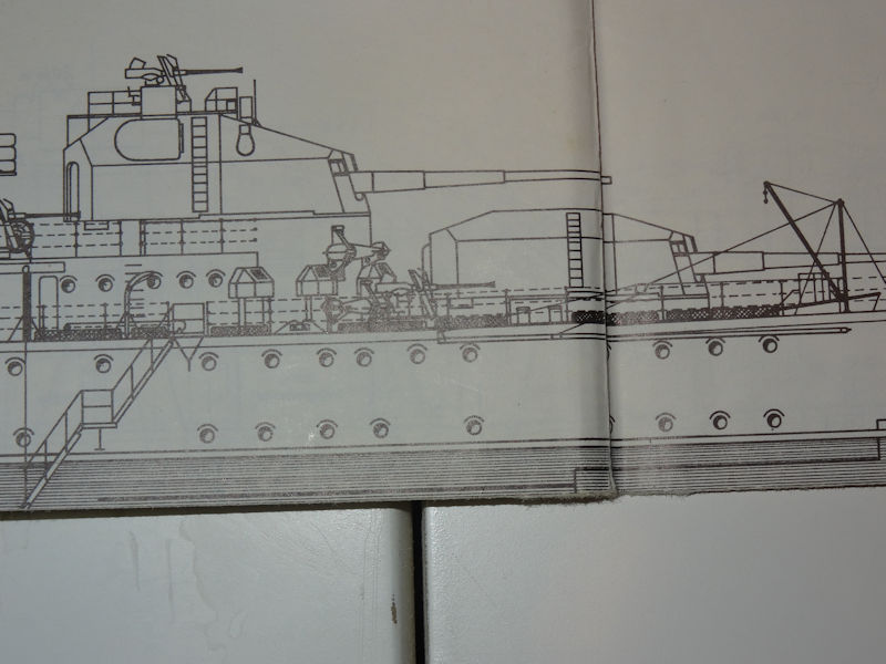 Fertig - Prinz Eugen 1:200 von Hachette gebaut von Maat Tom - Seite 7 Pe_110