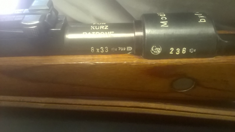 info sur k98 8mm kurtz Wp_20118