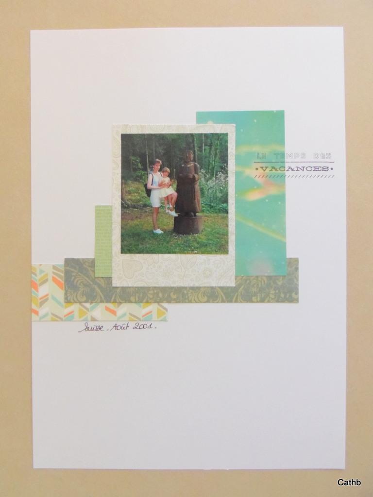 Cathb - Galerie du jeu de l'oie - Page 3 P8161111