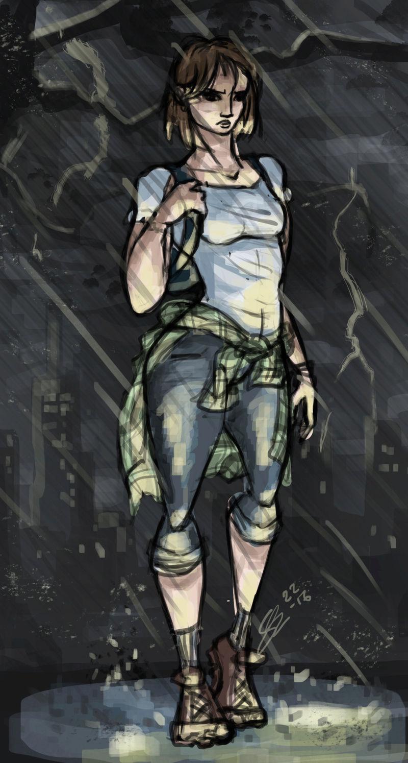 BROKEN  [YJ/TT RPG -BFFs Only] Brooke11