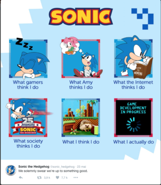 Sonic come-back !  - Page 2 Captur10