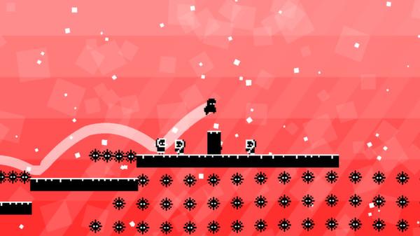 Vos jeux et niveaux où il fait froid préférés - Page 2 Ss_5f410