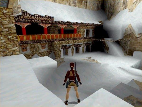 Vos jeux et niveaux où il fait froid préférés - Page 2 Tomb_r10