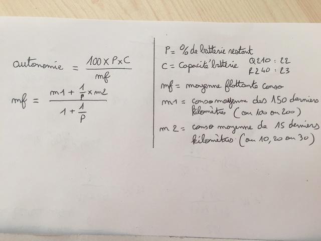[Mémento] Autonomie restante - Page 12 Image18